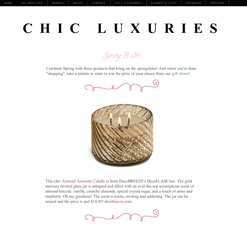 chic-luxuries-april-2016